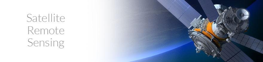 Satelite Slide
